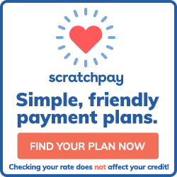 Scratch Pay for Pet Care Financing in Casper, Wyoming